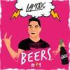 Lamooc - Beers (Freedownload)