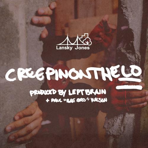 "Lo (Produced by Left Brain & Paul ""Bae Bro"" Wilson)"