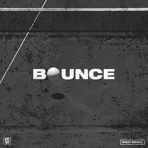 High Graid - Bounce (EYCEE Remix)