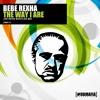 Bebe Rexha - The Way I Are Ft. Lil Wayne (Joe Nevix Remix)
