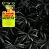 RL Grime & Graves - Arcus (Dropwizz Flip) [FUXWITHIT Premiere]