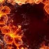 Fred Eddy & TDMX - Fire Up