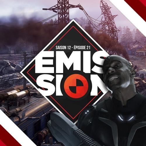 Gamekult l'émission #399 : Metro Exodus / Crackdown 3