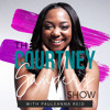 054: How to Network Your Way to the Top with Pauleanna Reid