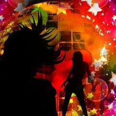 Lights - Ellie Goulding A.T.Z. Version