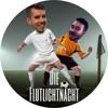 Flutlichnacht - der Fußballpodcast - #5: Bei Anruf Marek