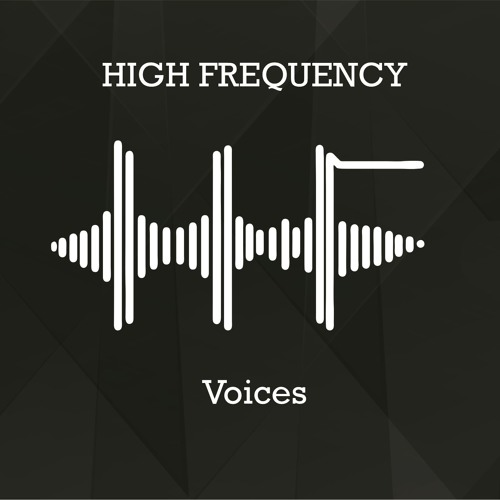 2. High Frequency - No Way Out