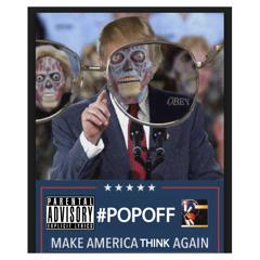 #PopOff