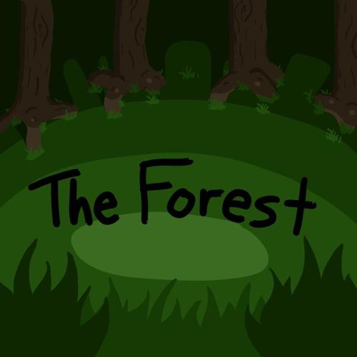 "NeoEarth Industria | Forest (Night) ""Oak Root Slumber"""