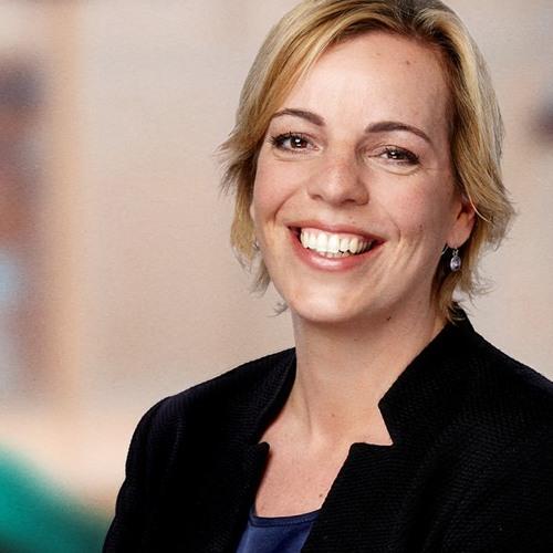 E42   Annemarie Joosen (Marktplaats) over datagedreven marketing in de praktijk.