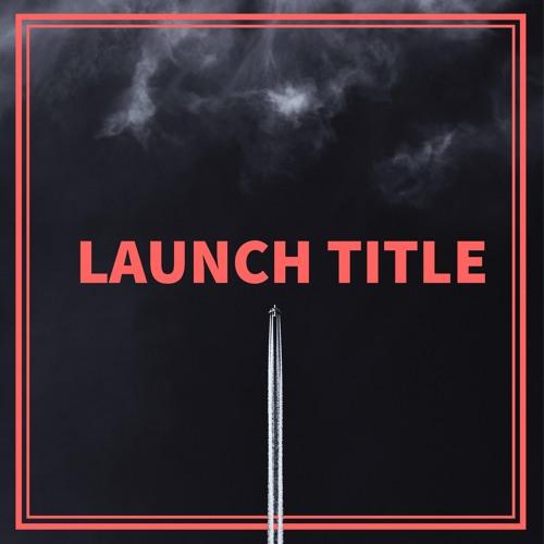 Launch Title