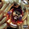3. Boom Boom (feat. Chrissy & Lossito)