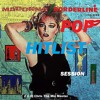 Download Dj Chris The Mix Master Presents Pop Hitlist Session 2019 Mp3