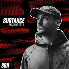 SGN Sessions: Sustance