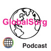 GlobalSurg 3 data collection is complete