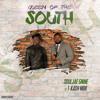 Queen Of The South- Souljae_5nine ft T-KaSh Mbk