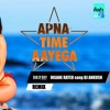 Apna Time Aayega | Gully Boy | Remix song | Ranveer Singh & Alia Bhatt | DJ Ankuah INSANE RATED song