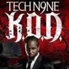 Tech N9ne - Demons