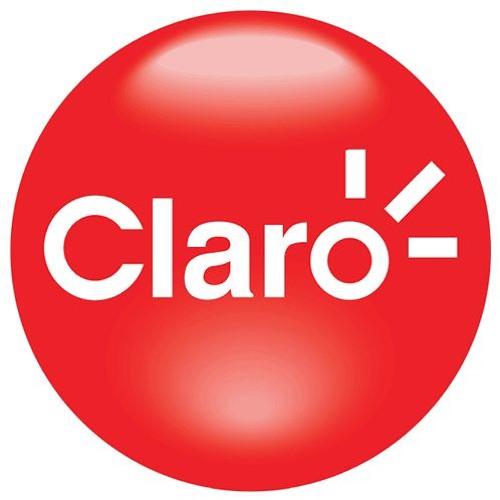 Claro - Claro Original BH