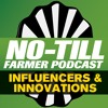 NTII Ep. 003 No-Tilling on the Slopes of Washington State with John Aeschliman
