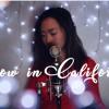 Ariana Grande Snow In California Remake [cover] Mp3