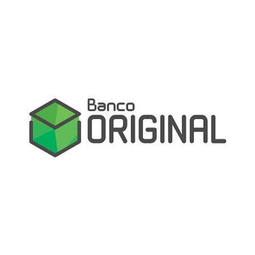 Banco Original - Original Responde
