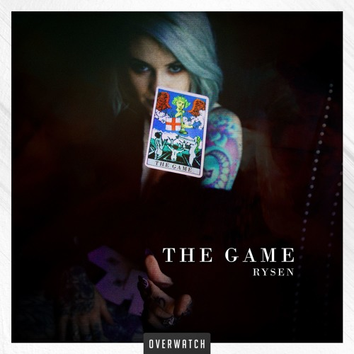 Rysen - The Game