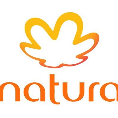 Natura - Consultoras protagonistas de suas histórias