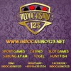 MELODYNYA GILAA!!! DJ FAKE LOVE SONG REMIX FULL BASS