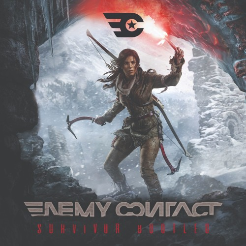 Enemy Contact - Survivor (Bootleg)