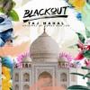 Jorge Ben Jor - Taj Mahal (Blackout Carnival Mix)