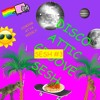 Disco Attic Groove Sesh - Ep. 3
