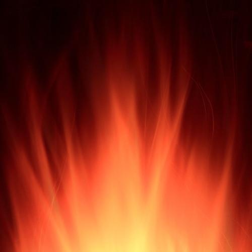 Campfire Stories 58 (Metamorphosis) by Owl