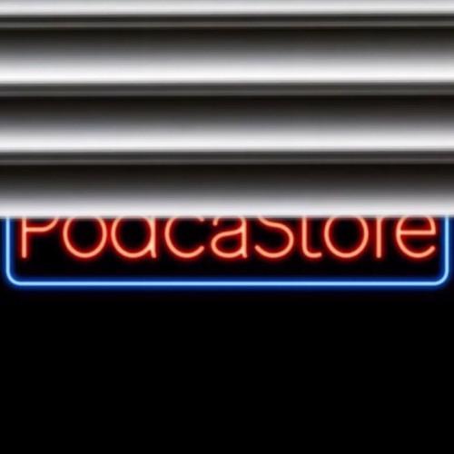 PodcaStore #50 - La Fermeture