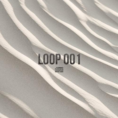 LOOP 001