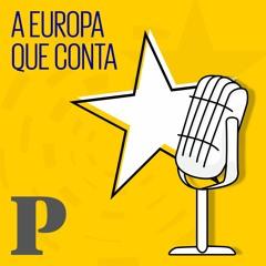 """Carlos Gaspar: """"A autonomia estratégica é uma fantasia"""""""