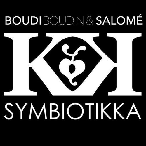 Set Symbiotikka @Kit Kat Club Berlin 13.02.2019
