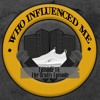 Who Influenced Me Ep.14: The Scully Episode