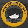 Who Influenced Me Ep.13: The Big Zuu Episode
