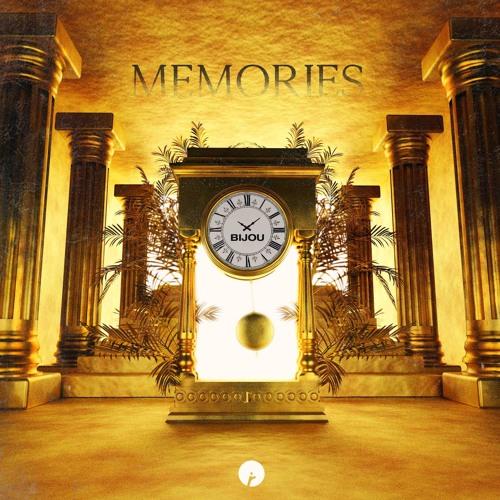 BIJOU - Memories