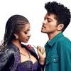 Cardi B & Bruno Mars - Please Me Instrumental