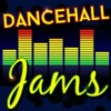 Download Dancehall Mix 2019 Mp3