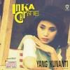 Inka Christie - Yang Kunanti.mp3 mp3