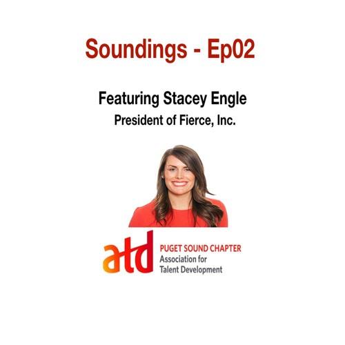 Soundings S01 Ep002