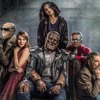 DC Universe's DOOM PATROL Main Title by Clint Mansell
