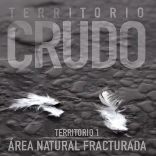 TerritorioCrudo1