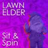 Sit and Spin - plz share :P