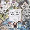 Scars To Your Beautiful X All We Know (Alessia Cara & The Chainsmokers)