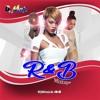 Slow Jam Old & New R&B, Pop Mix Feb 2019 Rihanna, Ella Mai Mariah Carey, Keyshia Cole - DJ MILTON