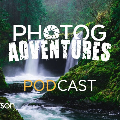 Most Hilarious & Inspiring Stories from our Patron Only Podcasts   Cripps, Fossati & More   Ep 122